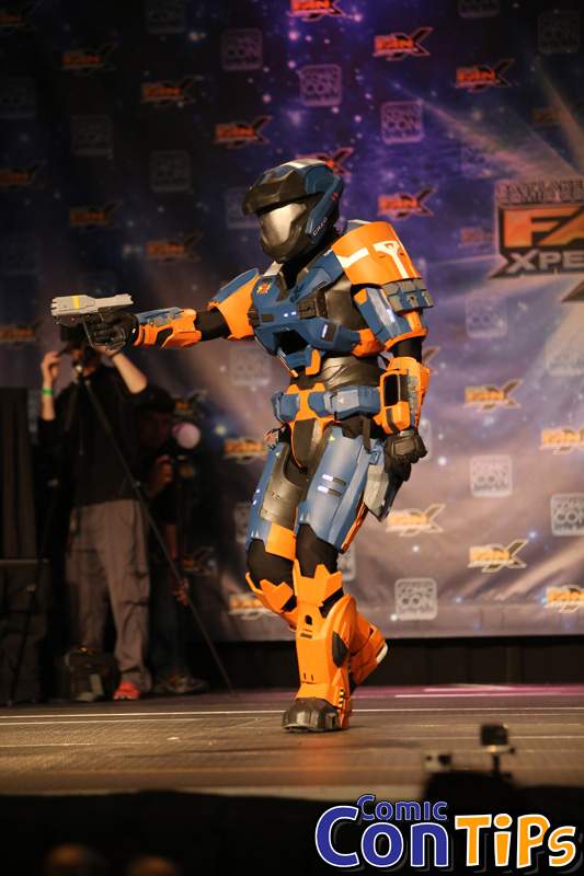 FanX 2015 Cosplay Contest (170)