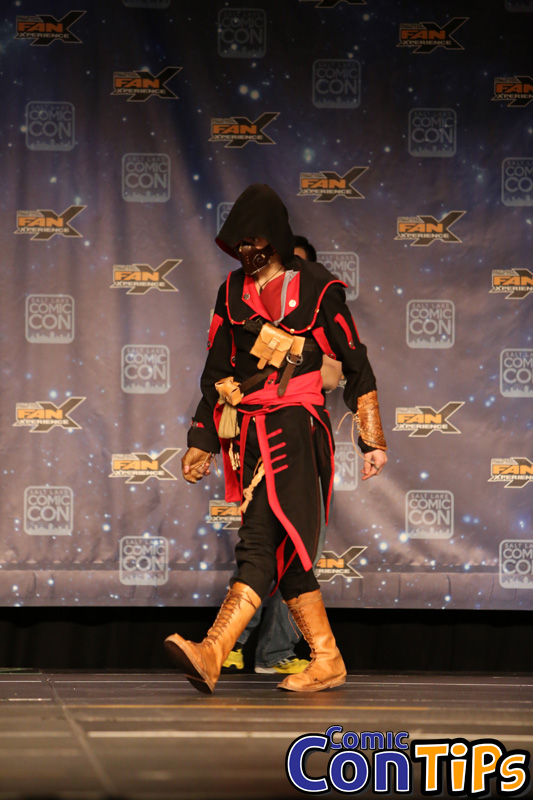 FanX 2015 Cosplay Contest (171)