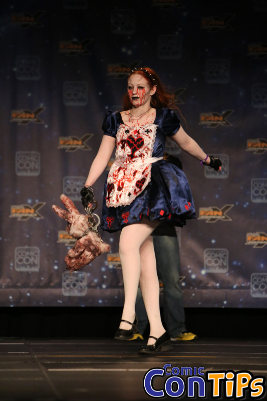 FanX 2015 Cosplay Contest (176)