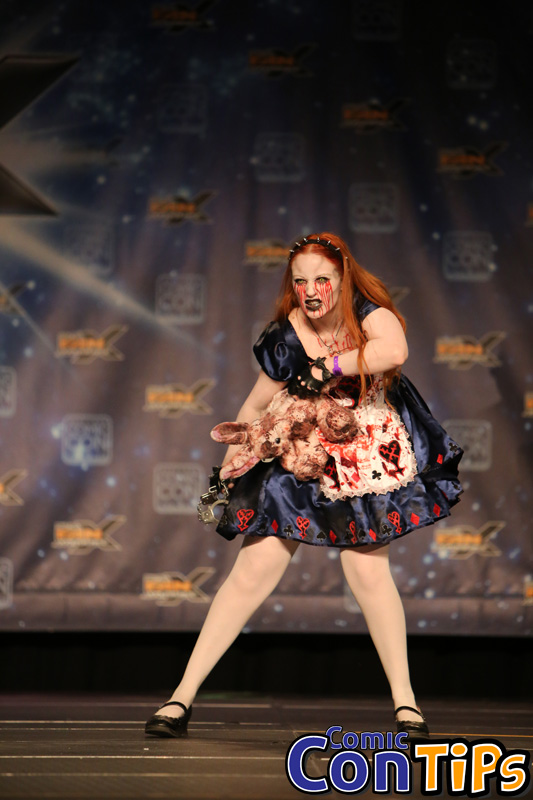 FanX 2015 Cosplay Contest (177)