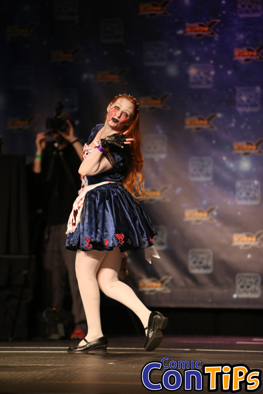 FanX 2015 Cosplay Contest (179)