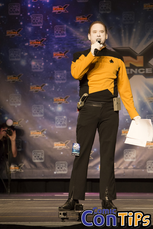 FanX 2015 Cosplay Contest (18)