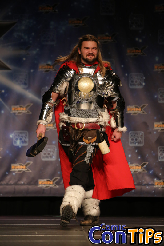 FanX 2015 Cosplay Contest (180)
