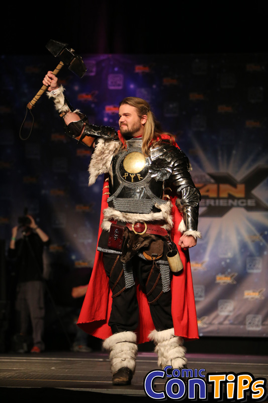 FanX 2015 Cosplay Contest (183)