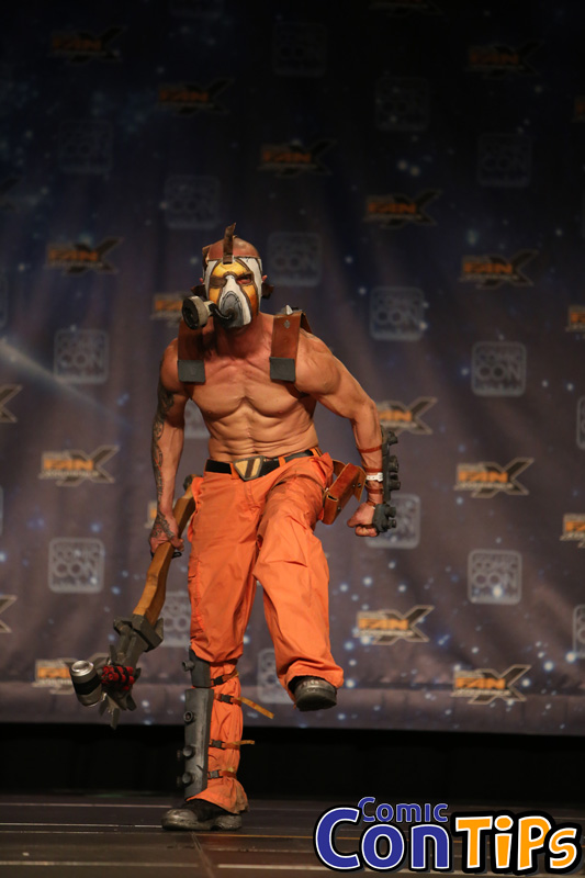 FanX 2015 Cosplay Contest (185)