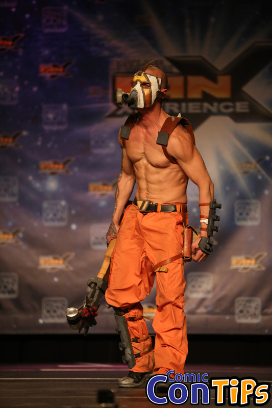 FanX 2015 Cosplay Contest (186)