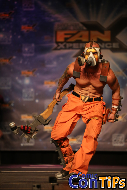 FanX 2015 Cosplay Contest (188)