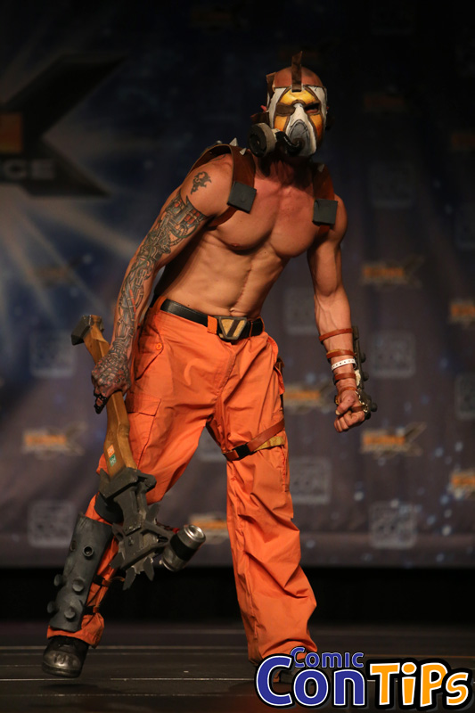 FanX 2015 Cosplay Contest (189)