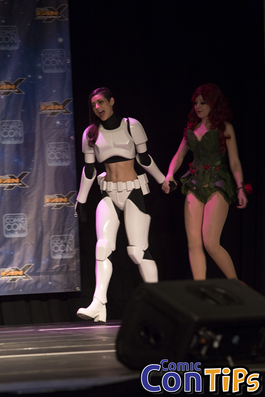 FanX 2015 Cosplay Contest (19)