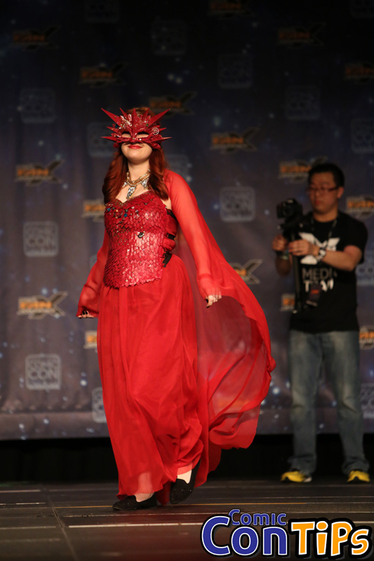 FanX 2015 Cosplay Contest (191)