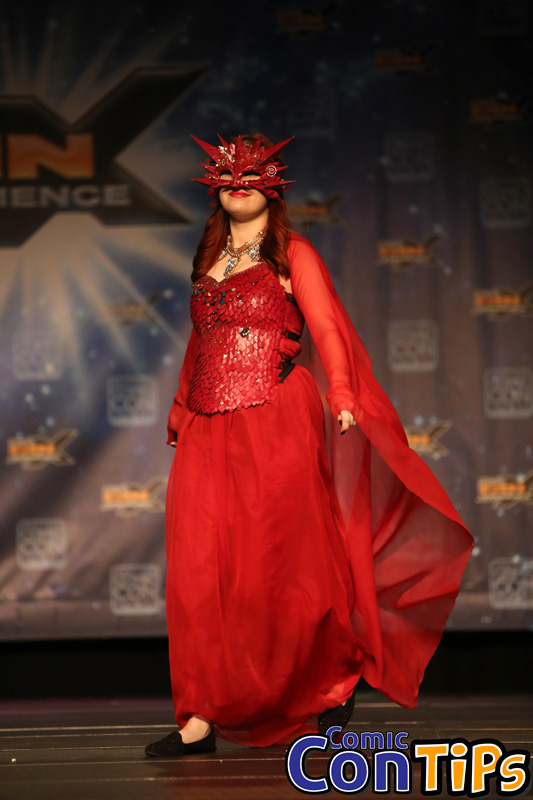 FanX 2015 Cosplay Contest (192)
