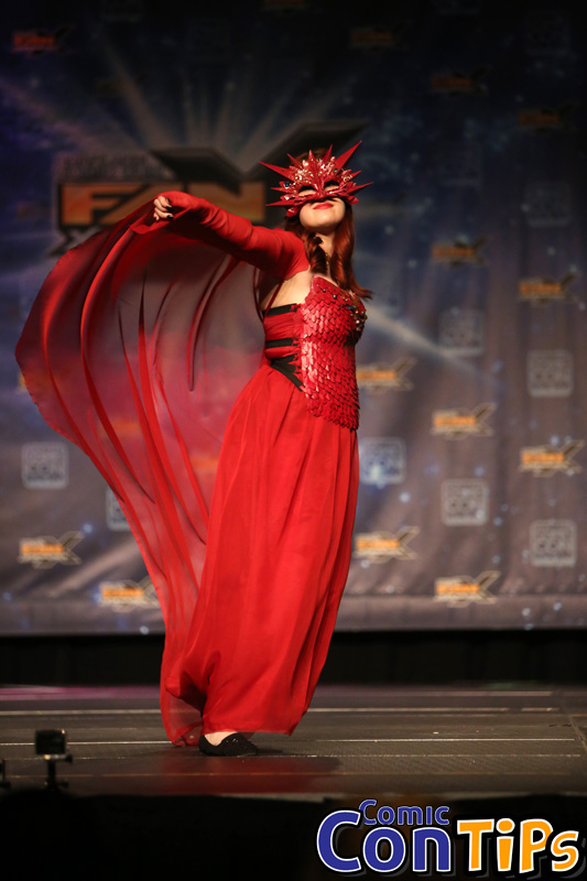 FanX 2015 Cosplay Contest (193)