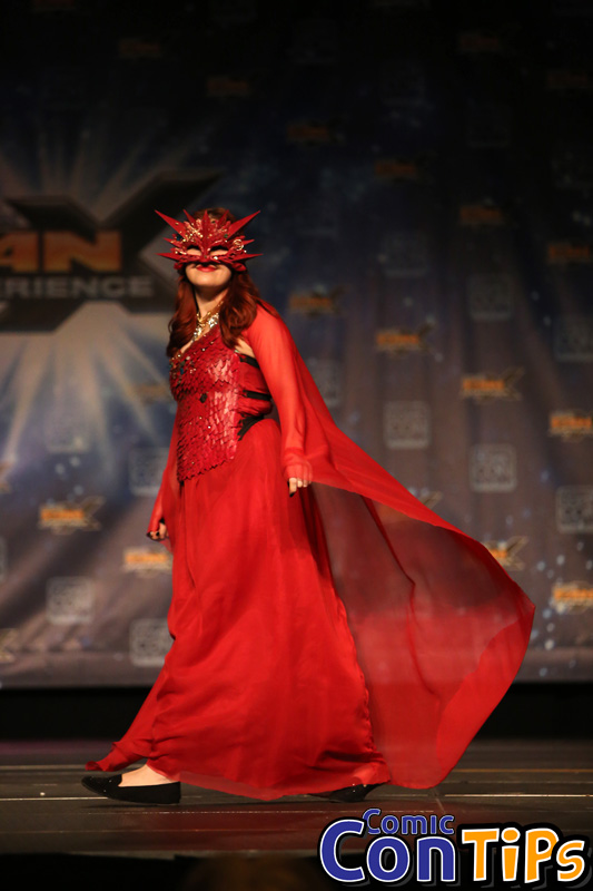 FanX 2015 Cosplay Contest (194)
