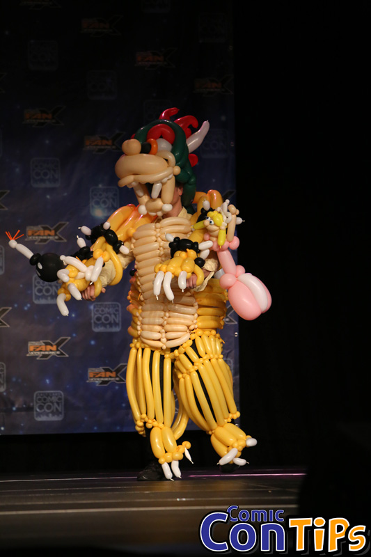 FanX 2015 Cosplay Contest (196)