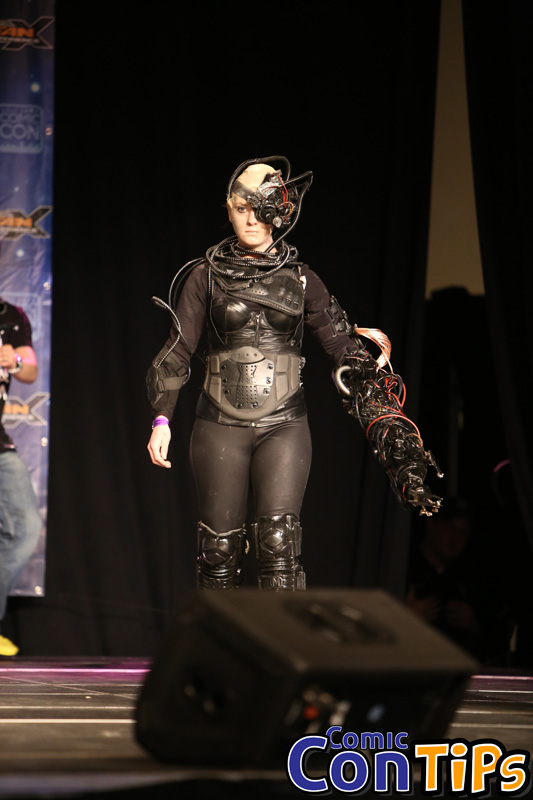 FanX 2015 Cosplay Contest (200)
