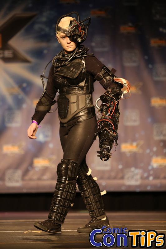 FanX 2015 Cosplay Contest (201)