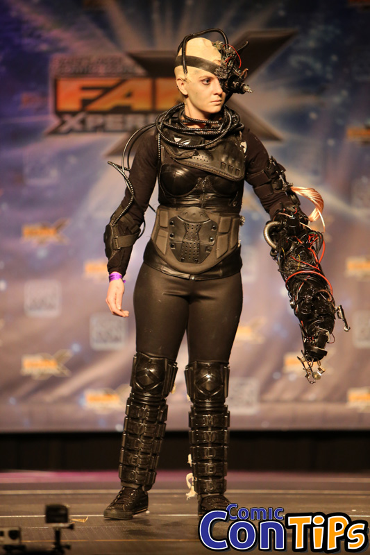 FanX 2015 Cosplay Contest (202)