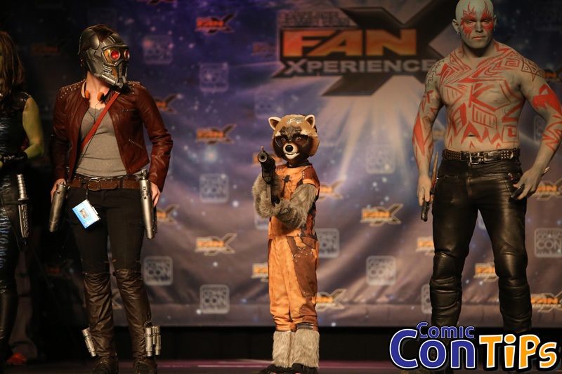 FanX 2015 Cosplay Contest (206)