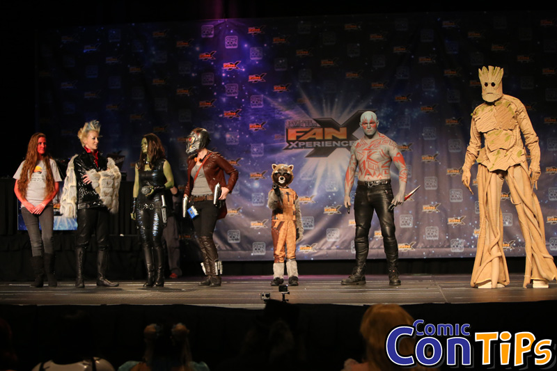 FanX 2015 Cosplay Contest (208)