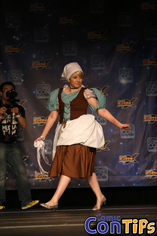 FanX 2015 Cosplay Contest (210)