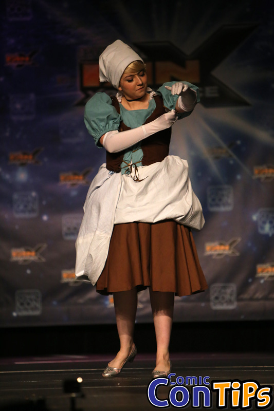 FanX 2015 Cosplay Contest (211)