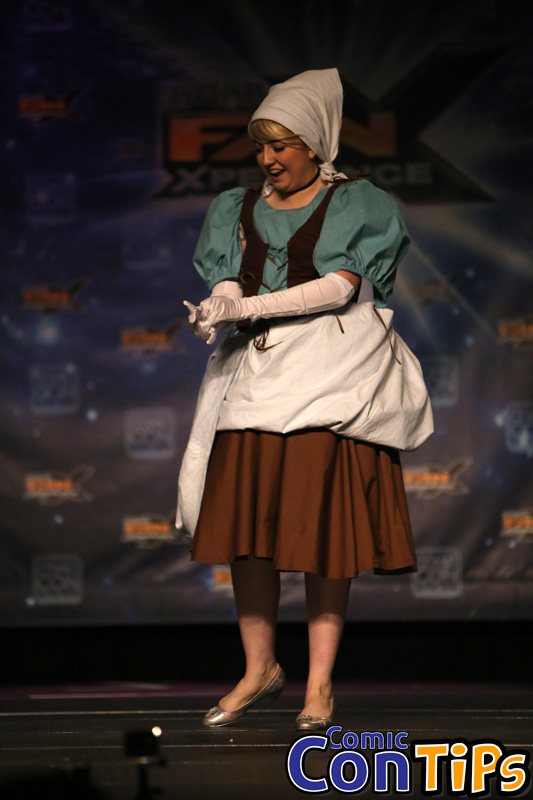FanX 2015 Cosplay Contest (212)