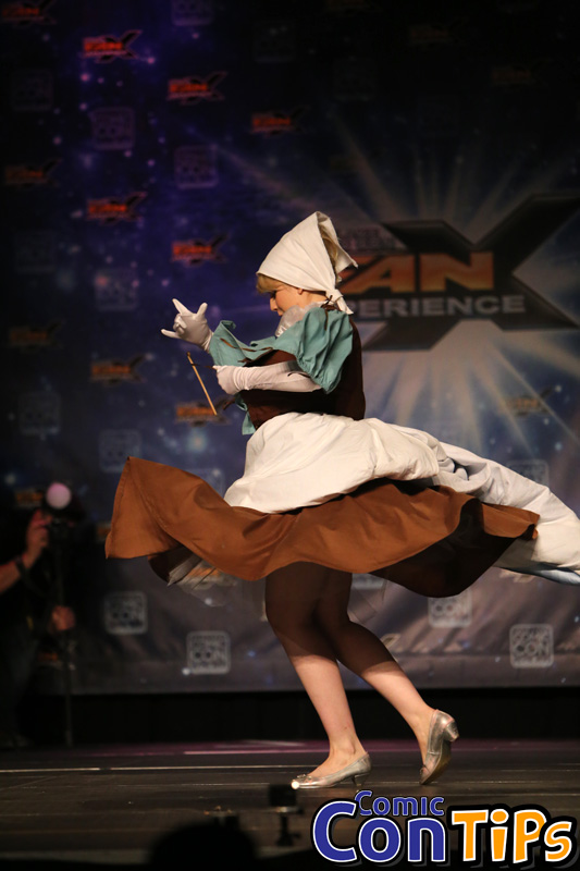 FanX 2015 Cosplay Contest (213)