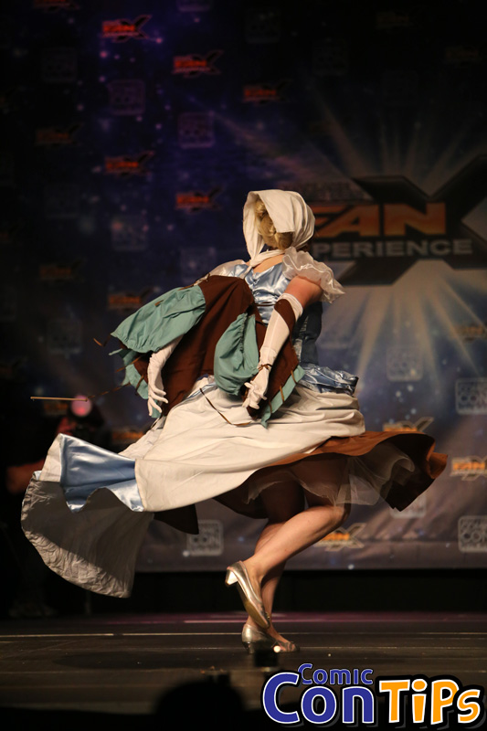 FanX 2015 Cosplay Contest (214)