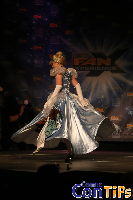 FanX 2015 Cosplay Contest (216)