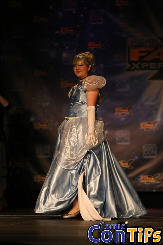 FanX 2015 Cosplay Contest (217)