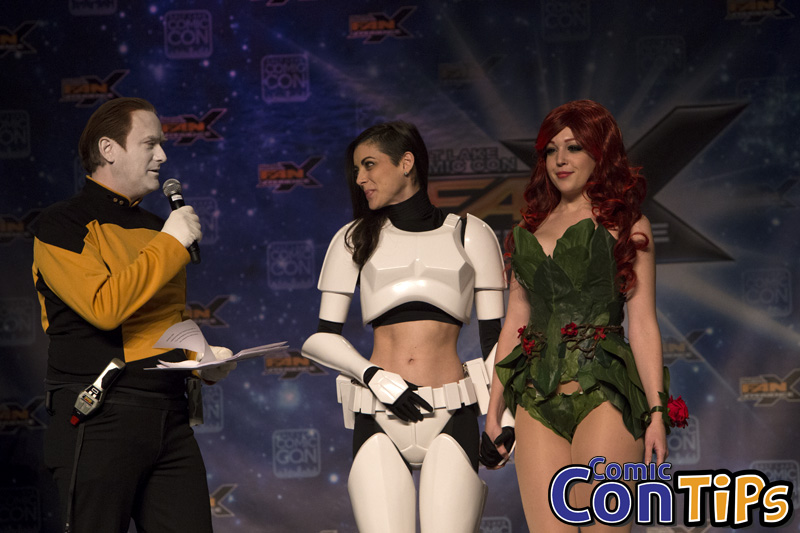 FanX 2015 Cosplay Contest (22)