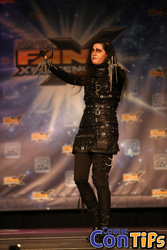 FanX 2015 Cosplay Contest (220)