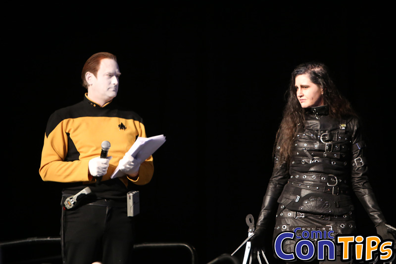 FanX 2015 Cosplay Contest (222)