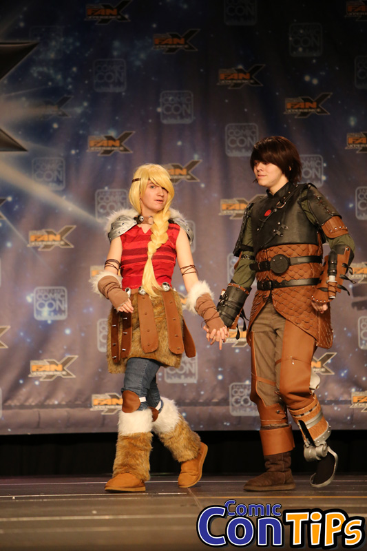 FanX 2015 Cosplay Contest (223)