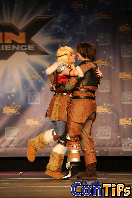 FanX 2015 Cosplay Contest (224)