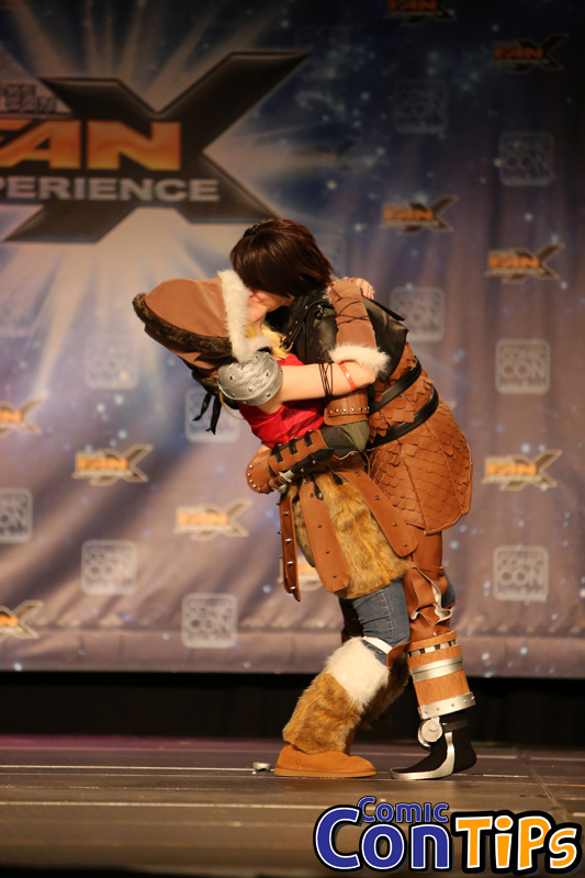 FanX 2015 Cosplay Contest (225)