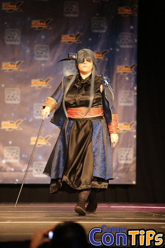 FanX 2015 Cosplay Contest (227)