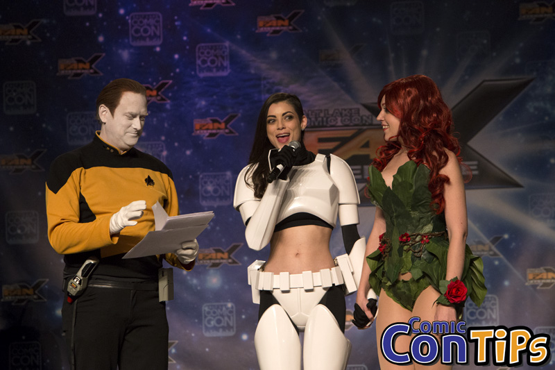 FanX 2015 Cosplay Contest (23)