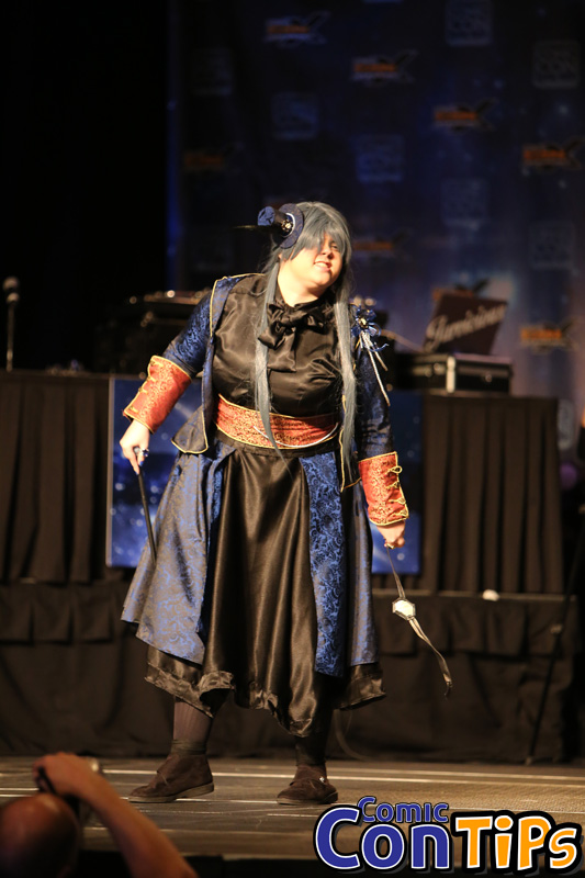 FanX 2015 Cosplay Contest (230)