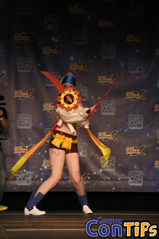 FanX 2015 Cosplay Contest (233)