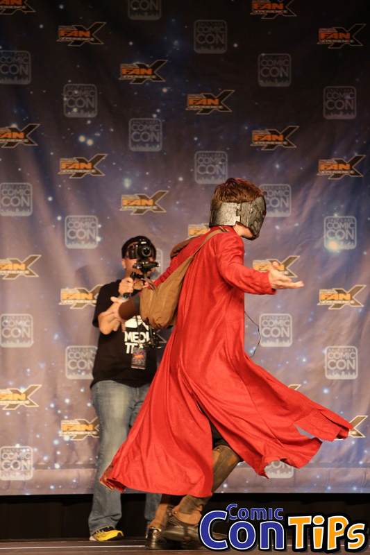 FanX 2015 Cosplay Contest (235)