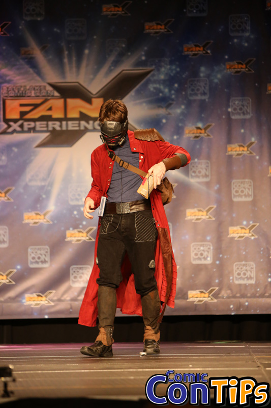 FanX 2015 Cosplay Contest (236)