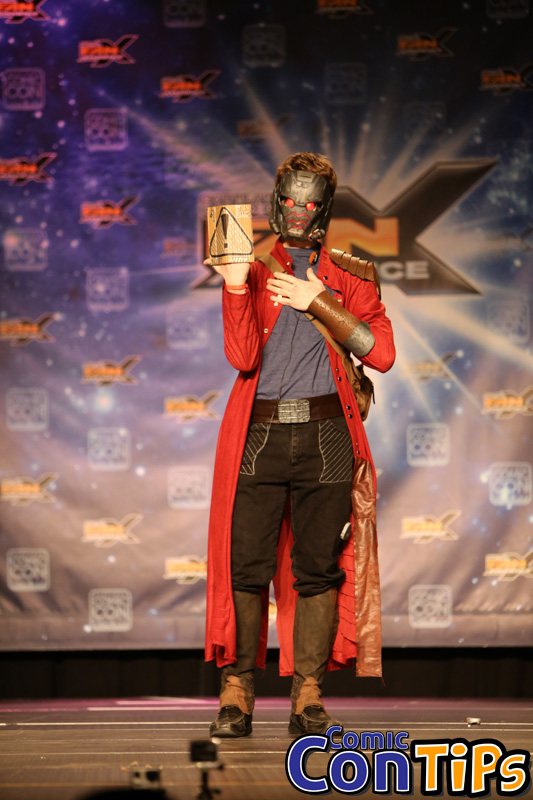 FanX 2015 Cosplay Contest (237)