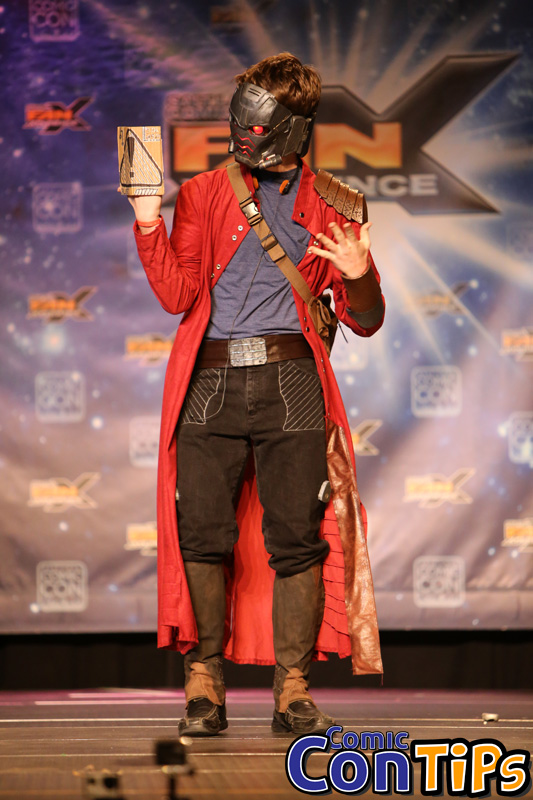 FanX 2015 Cosplay Contest (238)