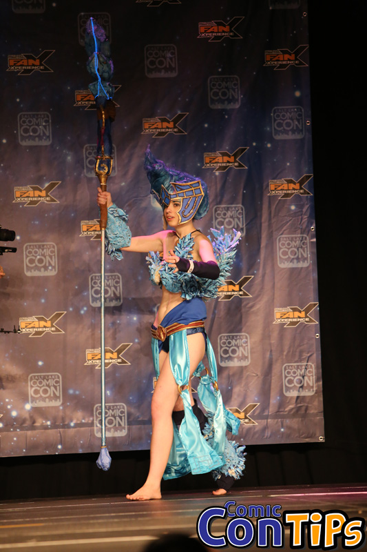 FanX 2015 Cosplay Contest (239)