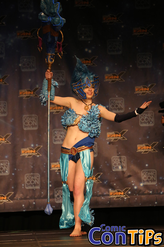 FanX 2015 Cosplay Contest (240)