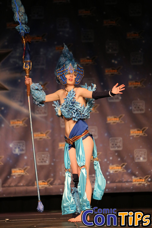 FanX 2015 Cosplay Contest (241)