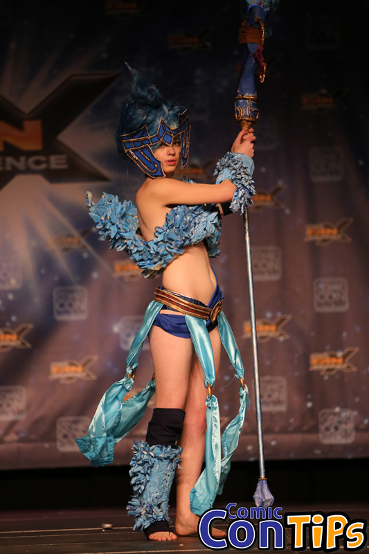 FanX 2015 Cosplay Contest (242)