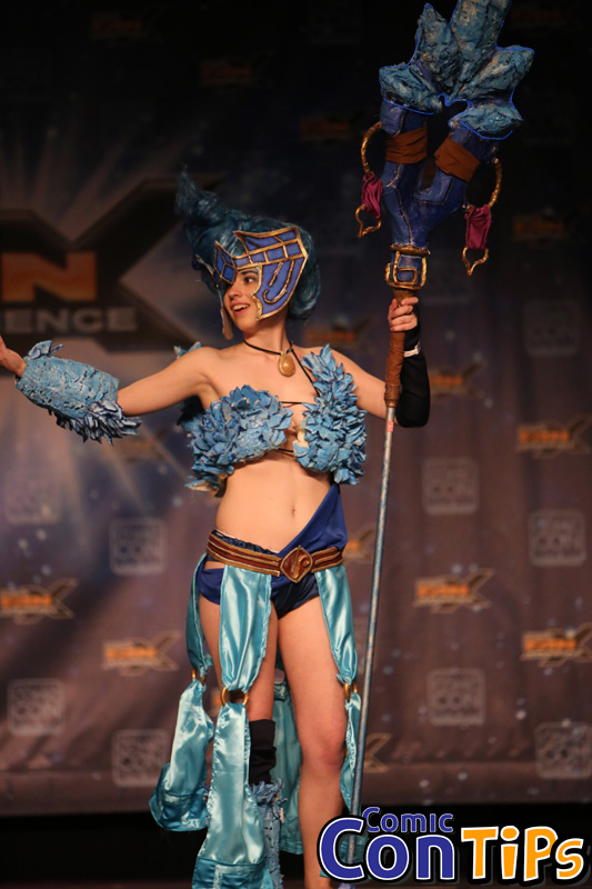 FanX 2015 Cosplay Contest (243)
