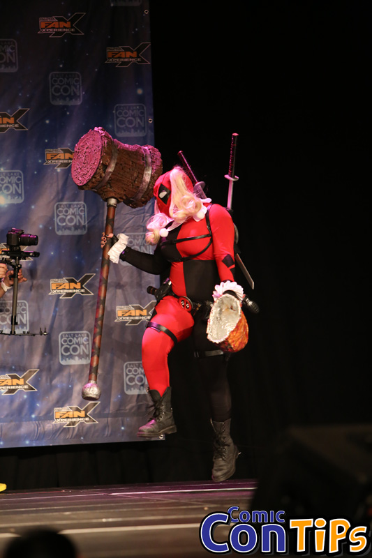 FanX 2015 Cosplay Contest (244)